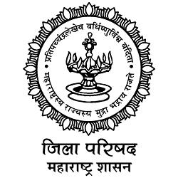 Zilla Parishad Maharashtra