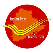 HP Postal Circle