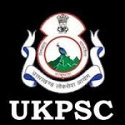 UKPSC