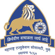 Maharashtra Education Society