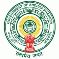GGH Ananthapuramu