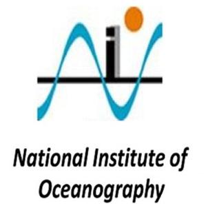 NIO Goa