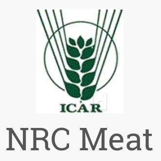 ICAR NRCM