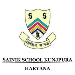Sainik School Kunjpura