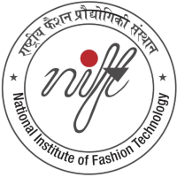 Nift Recruitment Nift Job Openings Nift Recruitment 2020 Apply Latest Job Openings On 03 09 2020