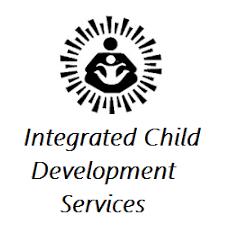 ICDS Gujarat