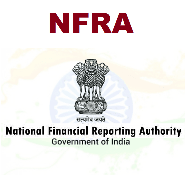 Nfra Recruitment Nfra Job Openings Nfra Recruitment 2021 Apply Latest Job Openings On 31 03 2021