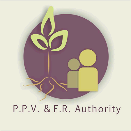 PPV & FR Authority
