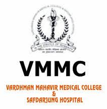VMMC SJH