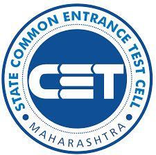 CET Cell Maharashtra