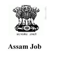 DIPHU Assam