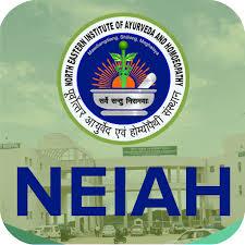 NEIAH