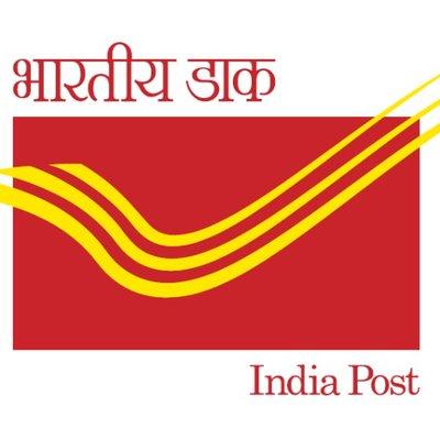 UP Postal Circle