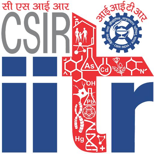 CSIR IITR Lucknow