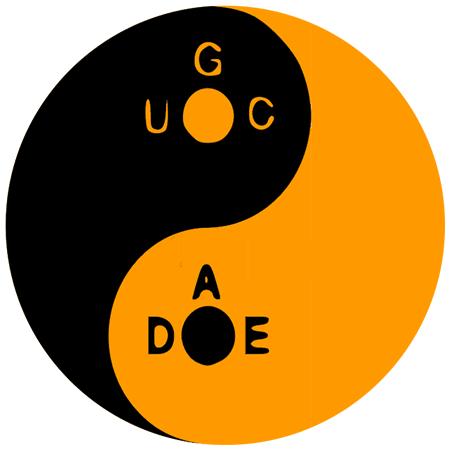 UGC DAE CSR
