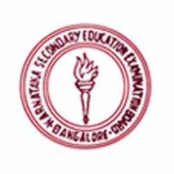 Karnataka School Educational Board
