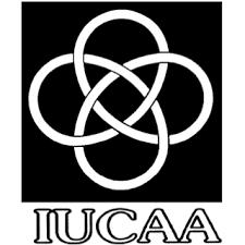IUCAA
