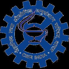 CSIR Madras
