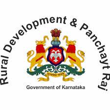 RDPR Karnataka