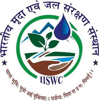 IISWC