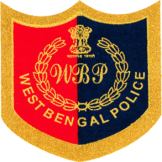 WB Police