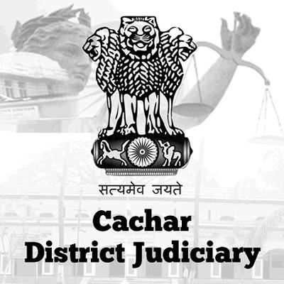 Cachar District Court
