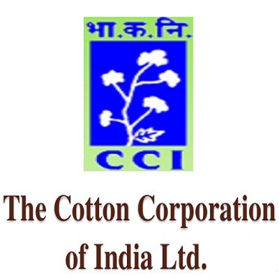 Cotton Corporation of India Recruitment 2020: Apply Online