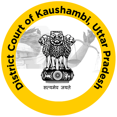 Kaushambi District Court