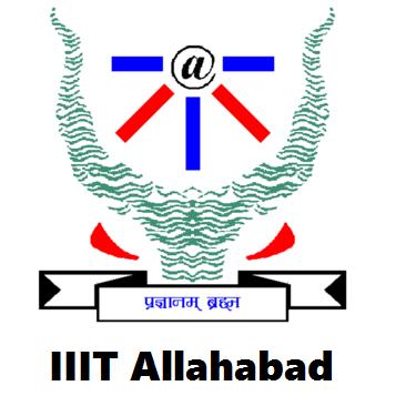IIIT Allahabad
