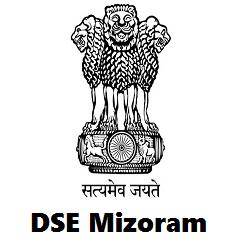 DSE Mizoram