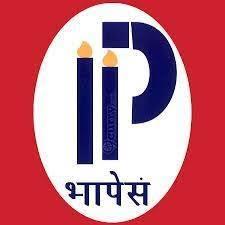 CSIR IIP