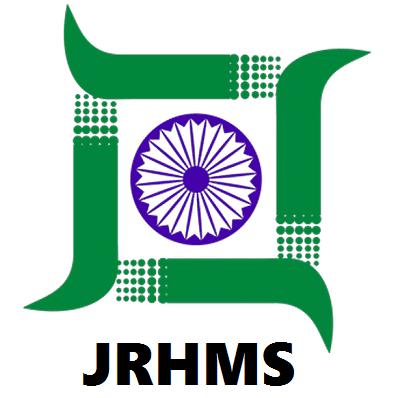 JRHMS