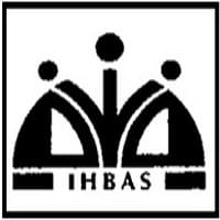 IHBAS