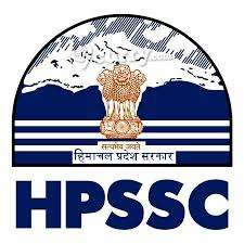 HPSSC